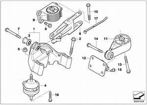 Mini Cooper R56 Parts Diagram Wiring Diagrams