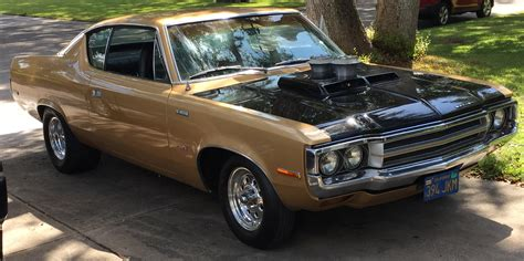 The service costs $8.99/month after a seven day free trial, and it is available to watch on amazon prime video channels and apple channels. Pwrslide 1973 AMC Matador Specs, Photos, Modification Info at CarDomain