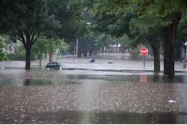 Expert advice on prepa...Natural Disasters Floods
