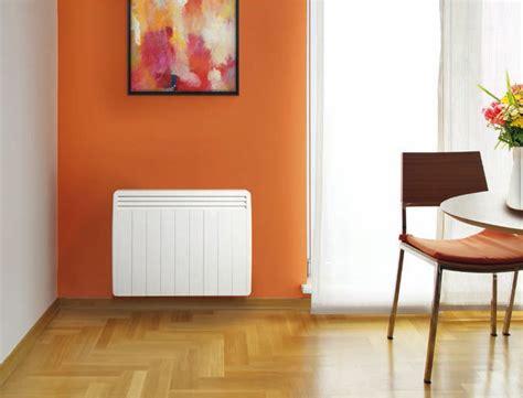 radiateur electrique cuisine radiateur cuisine comment choisir batipresse