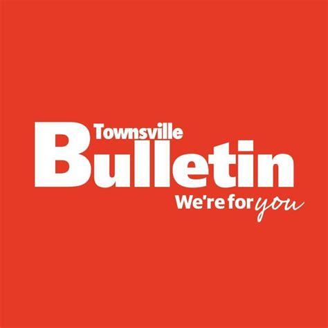 Townsville Bulletin, Townsville (2020)