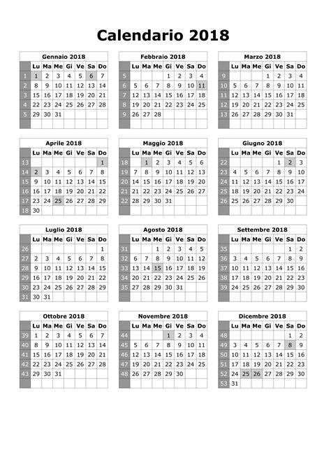calendario luglio 2019 da stare pdf calendario 2018