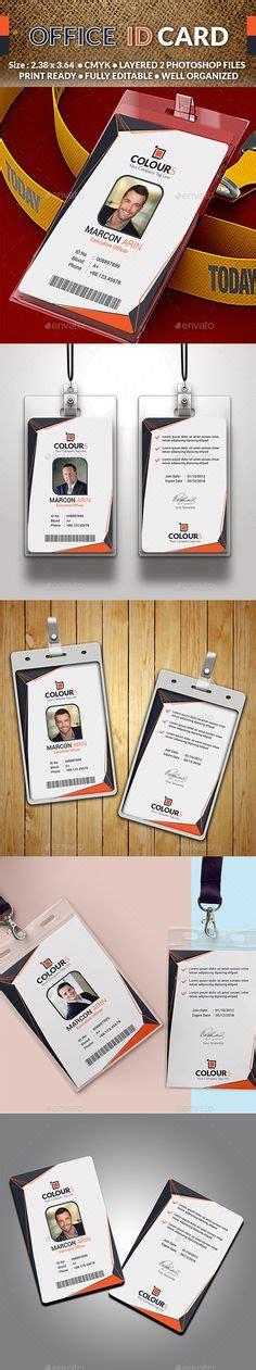 id badge images id design badge design