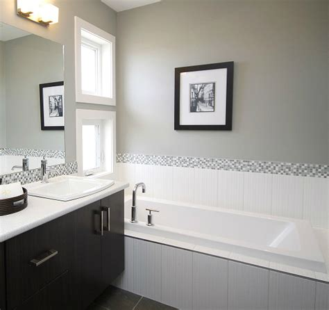tub liners bath liners affordable bath remodeling st