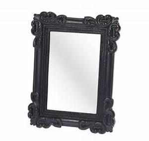 Spiegel Zum Hinstellen : spiegel dunkelblau 12x16cm wohnen wohnaccessoires spiegel ~ Michelbontemps.com Haus und Dekorationen