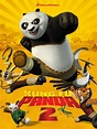 Drake's Movie Corner: Kung Fu Panda 2: my new animation ...