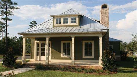 Energy Efficient Small House Plans by Small Energy Efficient Home Designs Most Efficient Small