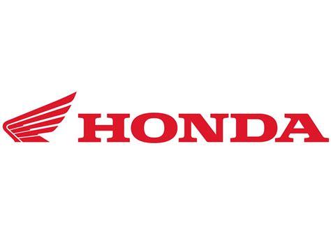 vintage honda logo vintage honda motorcycle logo image 164