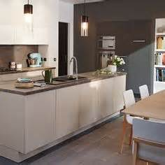 1000 images about kitchen project on pinterest ikea