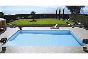 Margelle Piscine Grise : 25 best ideas about margelle piscine grise on pinterest ~ Melissatoandfro.com Idées de Décoration