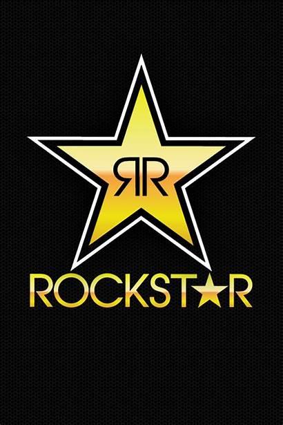 Rockstar Energy Rock Star Drinks Iphone Deviantart