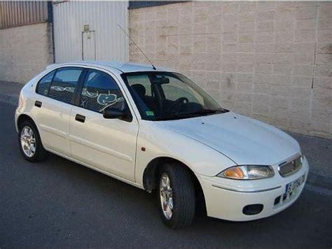 rover    reviews news specs buy car