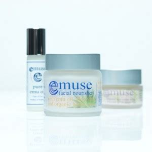 emu oil for hair loss after 3 value packs anti aging set emuse pure emu oil singapore since 2011