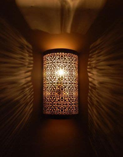 enviable stunning moroccan wall sconce light your room with exquisite shapes ebay spice bay