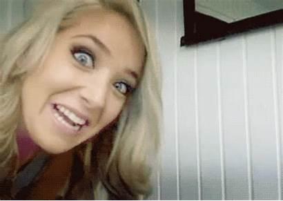 Jenna Marbles Stalker Creepy Gifs Mourey Fanpop