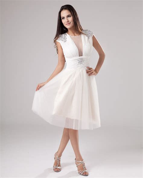 Elegant And Stylish Cocktail Dresses For Weddings  Ohh My My