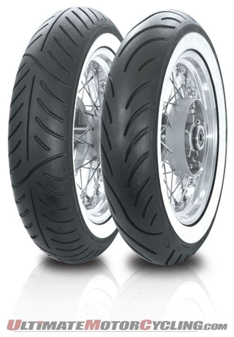 avon cobra venom tires  rebate