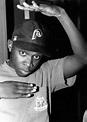 You On Point, Phife: Phife Dawg's 10 Most Memorable Lyrics ...