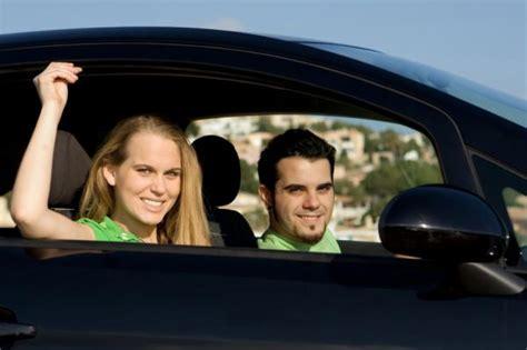 comment enlever l odeur de cigarette dans une voiture