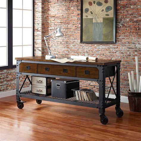 whalen mesa industrial de trabajo costco mexico