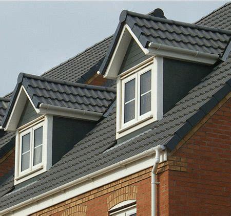 Flat Roof Dormer Window Designs dormer window verticle window protruding through sloping