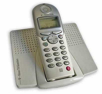 Telefon Sinus Telefoon Dect Batterijen Welke Moet