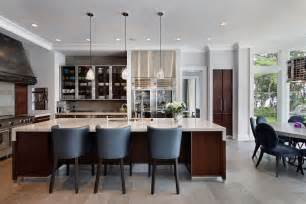 Home Design Trends 2017 Top Home Design Trends For 2017
