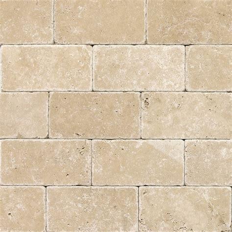 kitchen backsplash torreon tumbled travertine tile 3 quot x