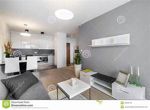interior design for living room and kitchen peenmediacom With interior design for living room and kitchen