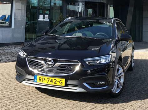 Opel Nl hoofdkantoor opel nederland breda naar amsterdam