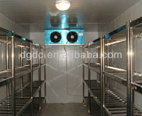 siege social chaussea chambre de refroidissement 60 images cellule de