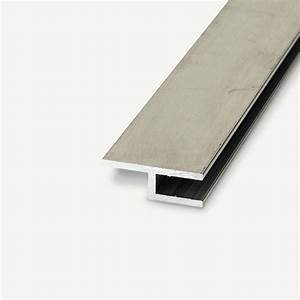 Aluprofile Für Glas : aluminium stuhlprofil direkt online bestellen mepa metallhandel shop f r aluminiumprofile ~ Orissabook.com Haus und Dekorationen