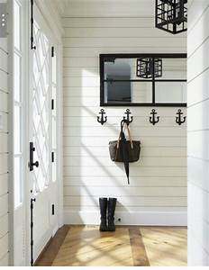 decorating with shiplap celebrate decorate With what kind of paint to use on kitchen cabinets for coastal metal wall art