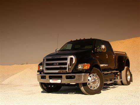 Ford Diesel Truck Wallpaper by Ford Truck Wallpapers Wallpaper Cave