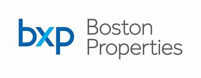 Boston Properties Bxp Horizontal Wb Academy Sponsors