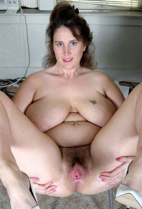 Small Tits Hairy Pussy Teen