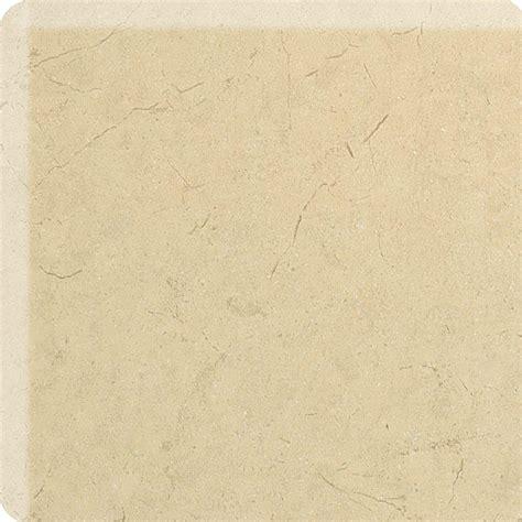 daltile marissa crema marfil 2 in x 2 in ceramic