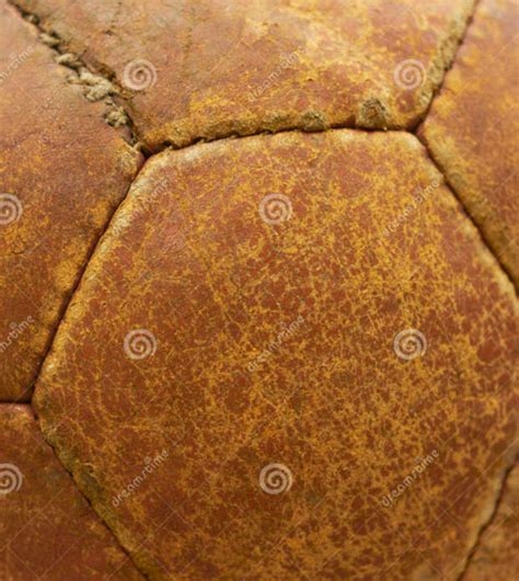 football textures patterns backgrounds design