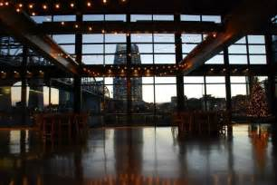 wedding venues in nashville tn party on nashville 39 s best event spaces
