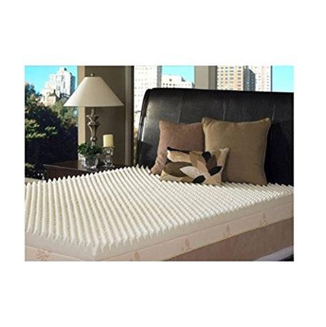 beautyrest 3 inch sculpted gel memory foam mattress topper beautyrest 3 inch sculpted gel memory foam mattress topper