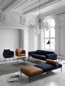 sofa world 25 best ideas about classic furniture on classic living room furniture classic