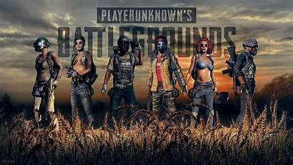 Pubg Pc Wallpapers Phone Gear
