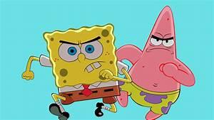 "SpongeBob SquarePants: ""Nobody said it was easy being this ...  Spongebob"
