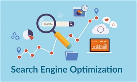 search engine optimization and search engine marketing search engine marketing certification sem