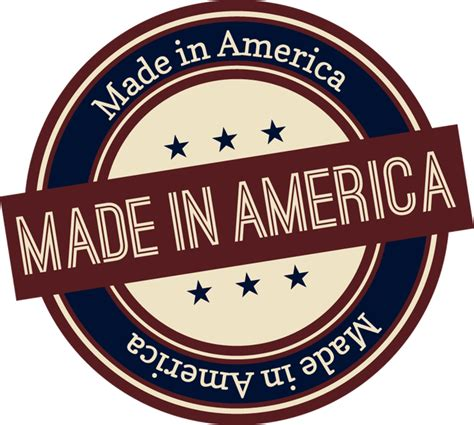 things made in america 301 moved permanently
