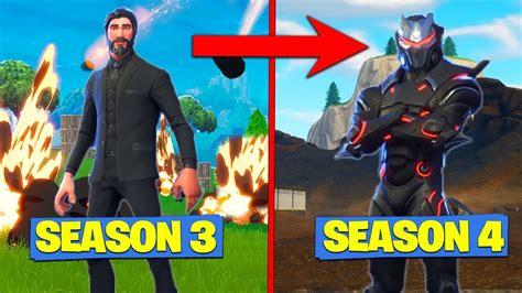 season   season   fortnite battle royale youtube