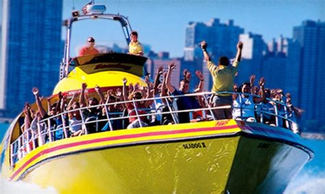 Navy Pier Boat Rides Coupons speedboat sightseeing tour seadog cruises groupon