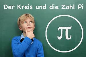 Zahl Pi Berechnen : kreis berechnen matheaufgaben kreis mit mathefritz ben ~ Themetempest.com Abrechnung