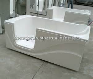 Medicare Walk-In Bathtubs with Prices