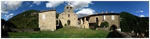 L U0026 39 Eglise Au Fond De La Vallee By Coeurdelouve On Deviantart